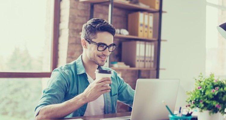 Make Your Career and Your Life More Rewarding and Enjoyable