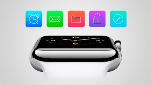 The Complete Apple Watch Developer Course