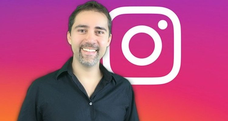 Become an Instagram Leader and Dominate Instagram Marketing