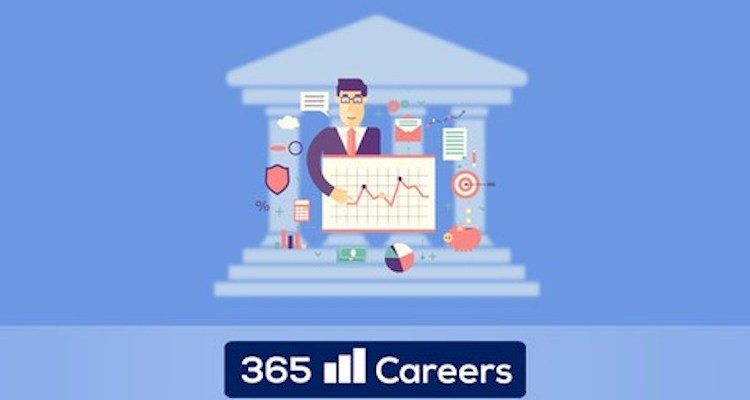 The #1 Course to Land a Job in Investment Banking