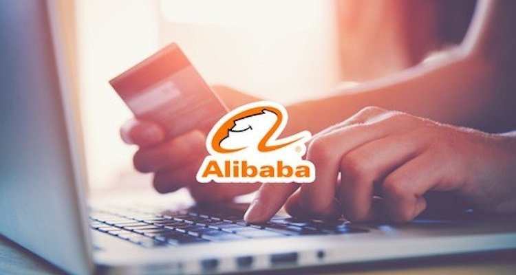 Alibaba – The Complete Guide to the Import Business