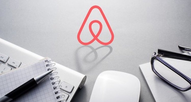 AirBnb Hacks for Maximizing Profits for Your Pad – BFCM Sale $10 Course