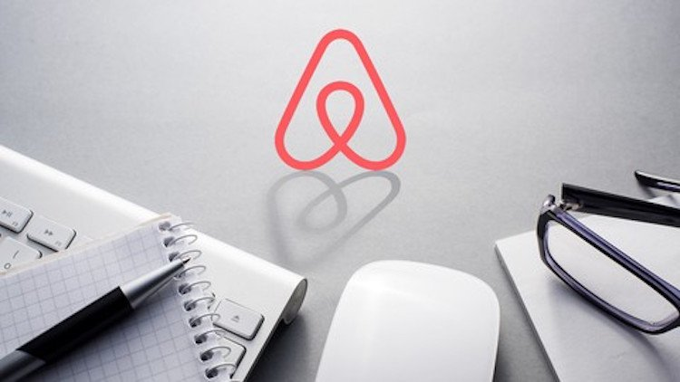 Udemy AirBnb Hacks for Maximizing Profits