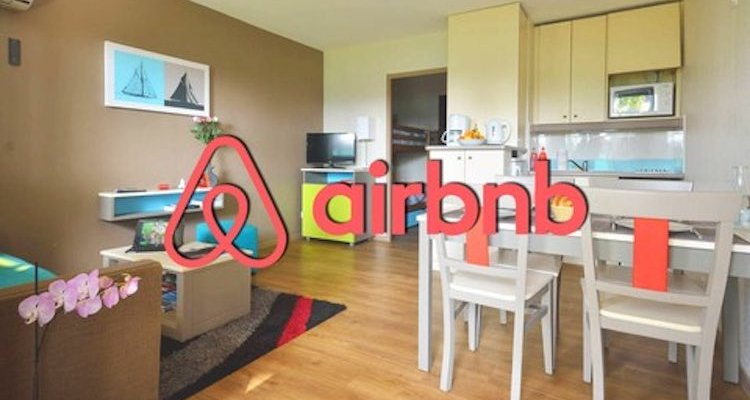 Airbnb Entrepreneur: Become the Best Listing in Town