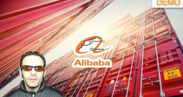 Import & Export Guide for Beginners: How to Get Started on Alibaba and Aliexpress – Course $9.99