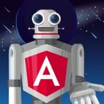 Build The Web Applications Of Tomorrow Using The New Angular 2