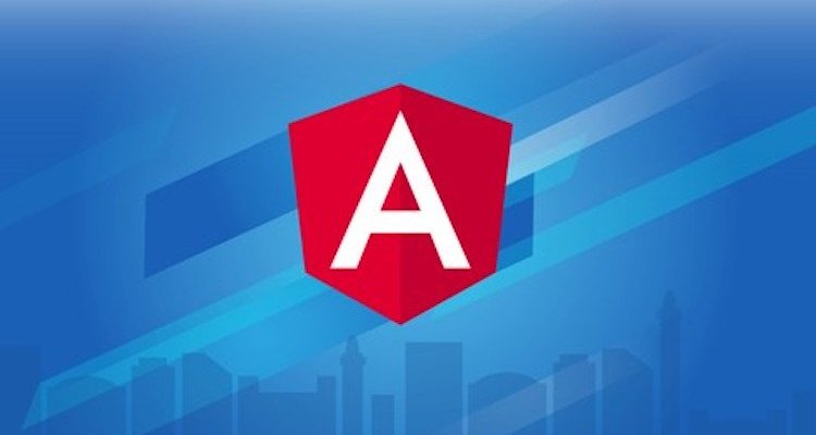 Master Angular and Build Awesome, Reactive Web Apps