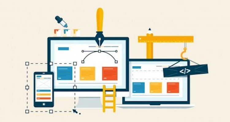 Learn Web Development Essentials and Become a Web Developer