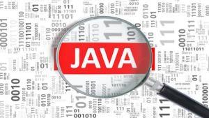 Udemy Complete Java Masterclass