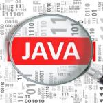 Learn to Master Java 8 with this Complete Java Masterclass