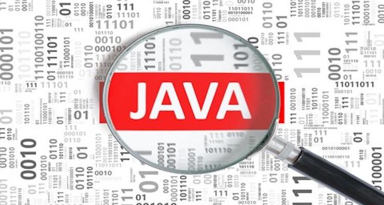 Learn to Master Java 8 with this Complete Java Masterclass – Only $15