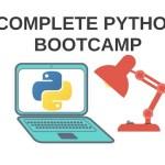 Learn Python Step By Step To Help You Solve Real-World Problems