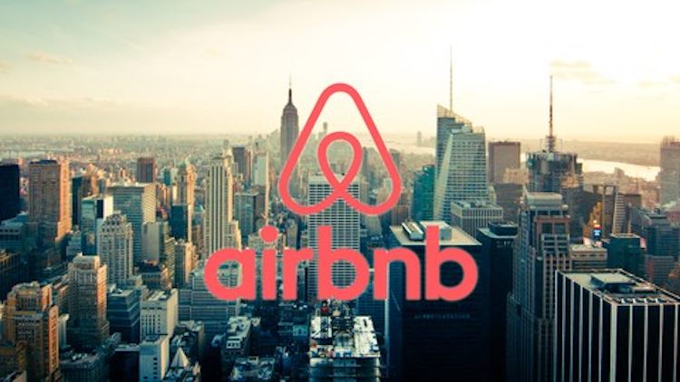 udemy create an empire on airbnb