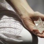 Become a Certified Crystal Reiki Master/Teacher