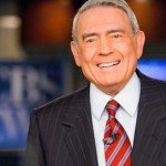 Udemy Dan Rather on Journalism