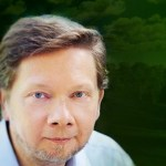 Finding Your Life's Purpose by Eckhart Toll – Course Only $19