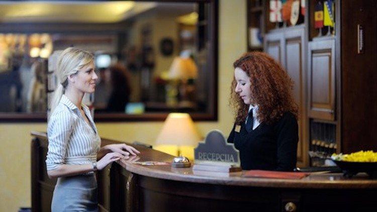 Udemy - Hotel Management Fundamentals