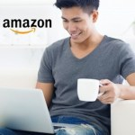 Learn How to Use Amazon FBA to Create Your Own Business