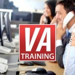 Udemy How to Train your Virtual Assistant