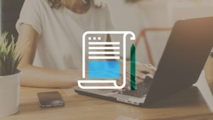 Udemy How to work from home