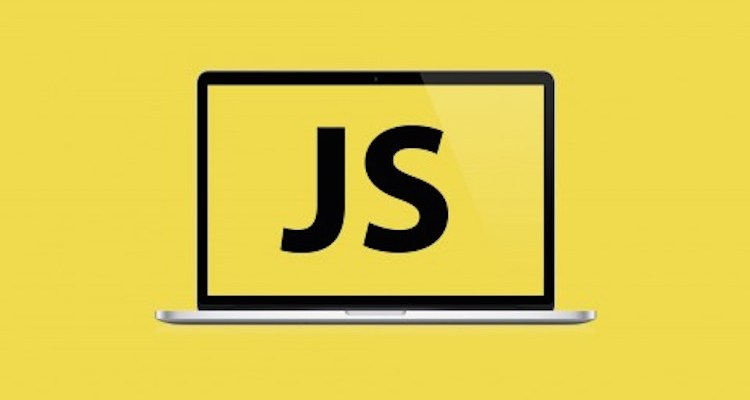 Javascript for Beginners: Learn by Doing Practical Exercises