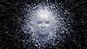 Udemy Machine Learning A-Z