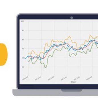 Become a Better Data Analyst With This Online Udemy Course