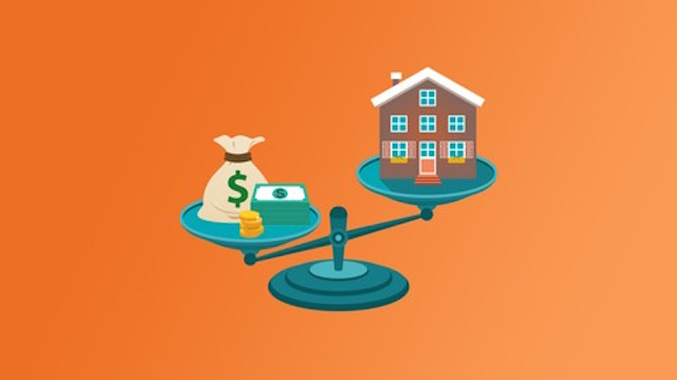udemy real estate investing: learn pro investment analysis