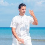 Relieve and End Your Lower Back Pain with Tai Chi & QiGong