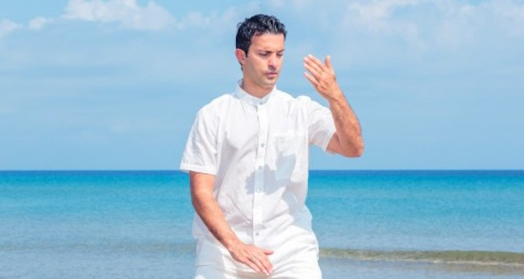 Relieve and End Your Lower Back Pain with Tai Chi & QiGong – $10 Course