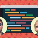 Udemy SQL for Newbs