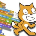 Udemy Scratch
