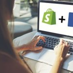 Learn to Setup a Shopify Store and Utilize Facebook Ads For Sales