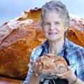 Udemy Sourdough Bread Baking