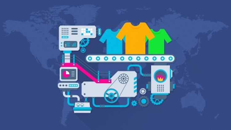 Start an Online T-Shirt Business Without Inventory   Best