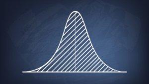Udemy Statistics for Business Analytics