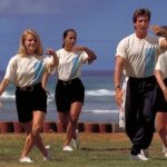 Udemy Tai Chi Made Fun and Easy