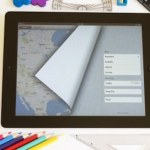 Udemy - Teach With The iPad