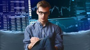 Technical Analysis MasterClass