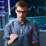 Make Money in the Stock Market by Learning Technical Analysis