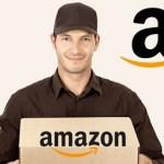 Start Selling on Amazon FBA Today
