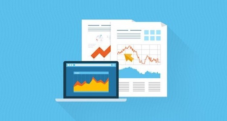 Become A Successful Financial Analyst With This Top Udemy Course