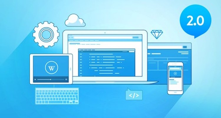 Learn By Doing: Build 25 Websites and Mobile Apps