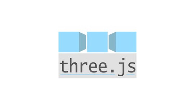 Udemy Three.js & WebGL