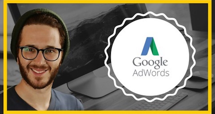 The Ultimate Google AdWords Course
