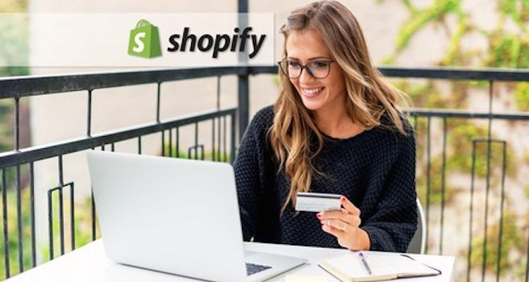 Easy Step by Step Course on Creating A Profitable Online Store