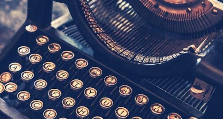 Writing With Flair: How To Become An Exceptional Writer