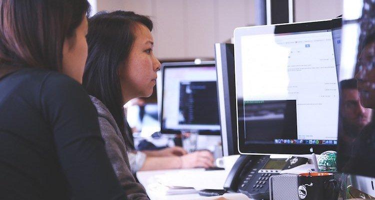 The Web Developer Bootcamp – BFCM Sale Only $10