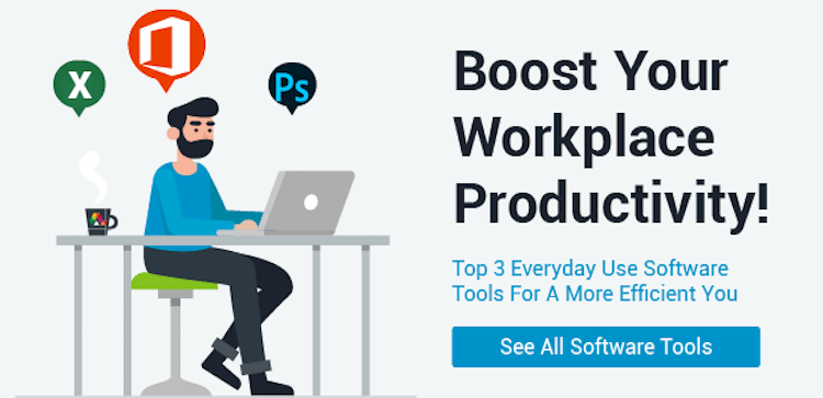 Boost Your Workplace Productivity With These Free Courses