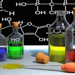 Learn About General, Organic and Analytical Chemistry